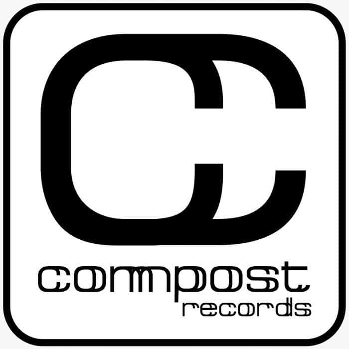 compost-records