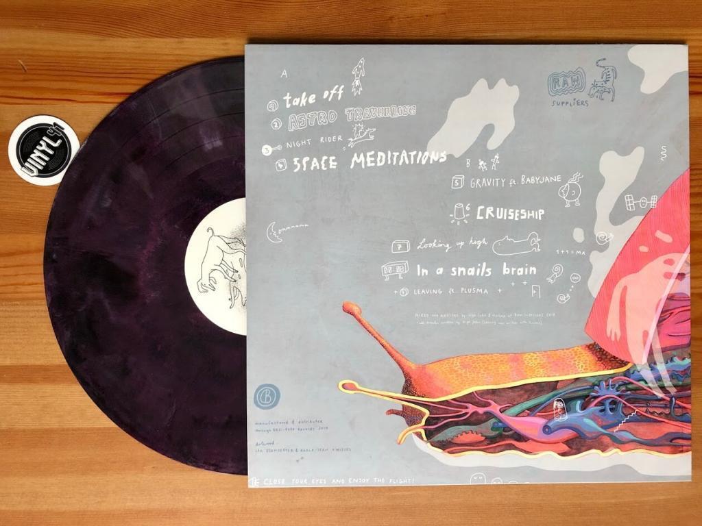 high-john-astro-travelling-dezi-belle-vinyl-b