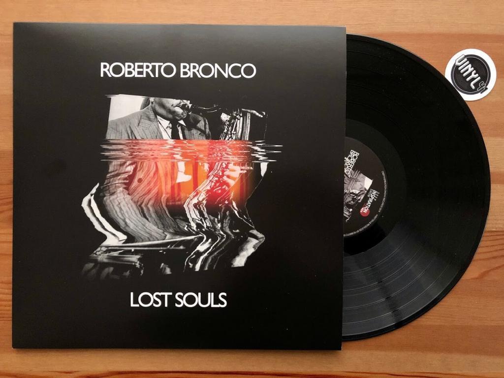 roberto-bronco-lost-souls-vinyl-a