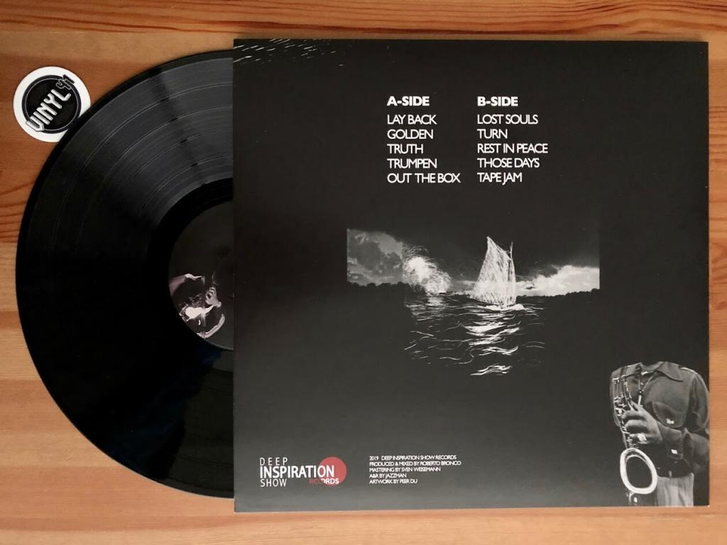 roberto-bronco-lost-souls-vinyl-b
