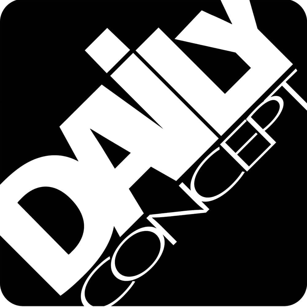 daily-concept