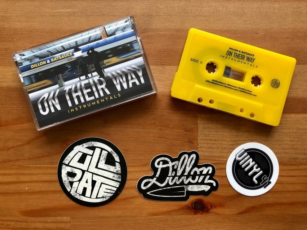 dillon-x-batsauce-on-their-way-full-plate-instrumental-tape