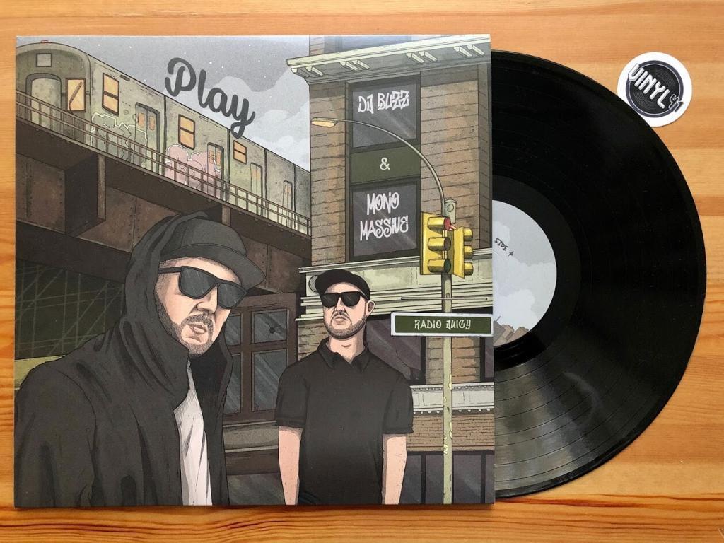 dj-buzz-monomassive-play-vinyl-a