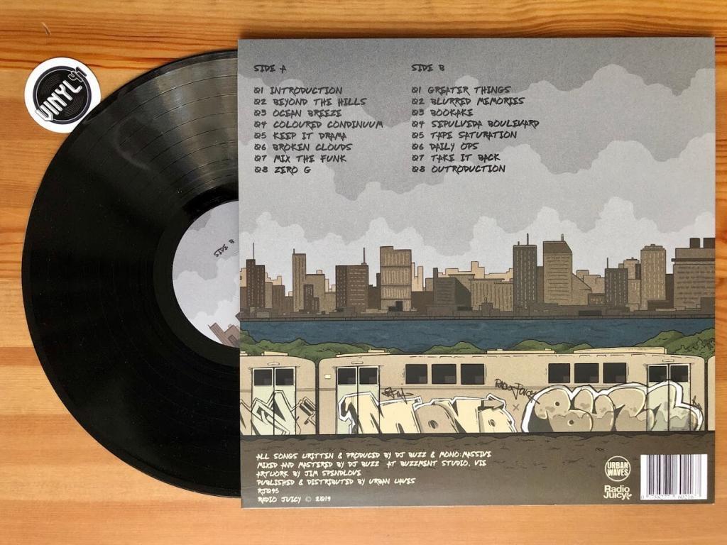 dj-buzz-monomassive-play-vinyl-b
