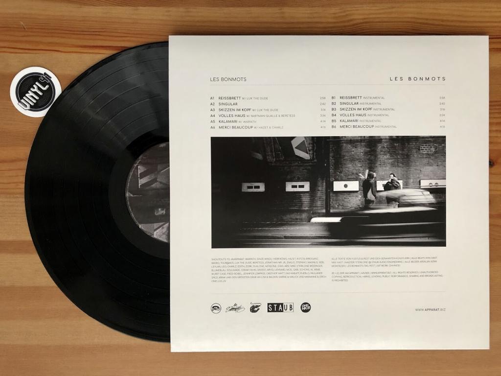 les-bonmots-yustus-pestizid-hast-vinyl-b