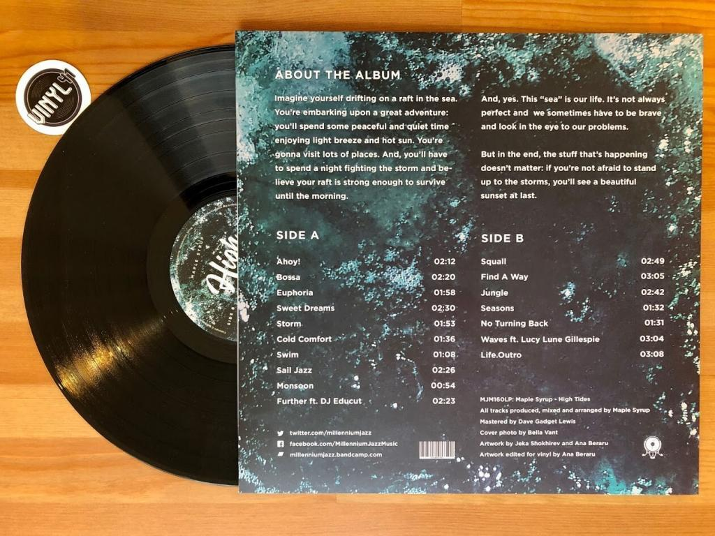 maple-syrup-high-tides-millennium-jazz-music-vinyl-b
