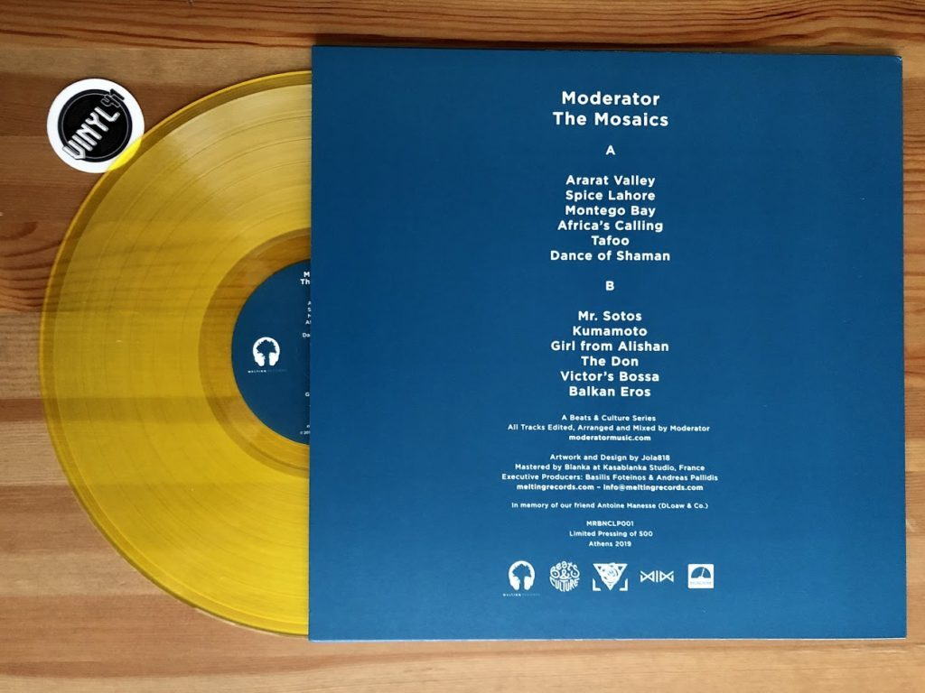 moderator-the-mosaics-melting-records-vinyl-b