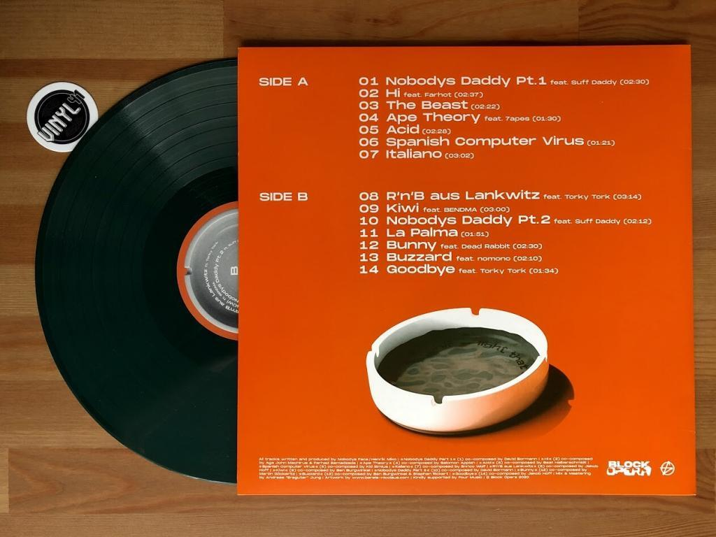 nobodys-face-beats-beim-drehen-vinyl-b