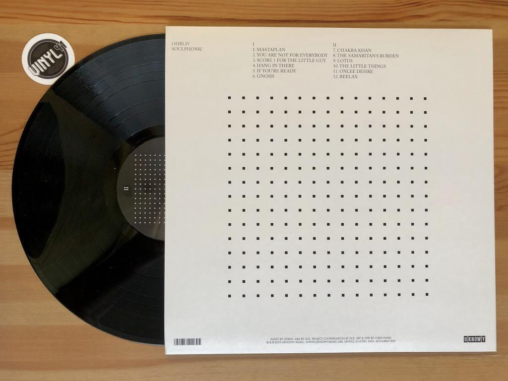 ohbliv-soulphonic-uknowy-vinyl-b