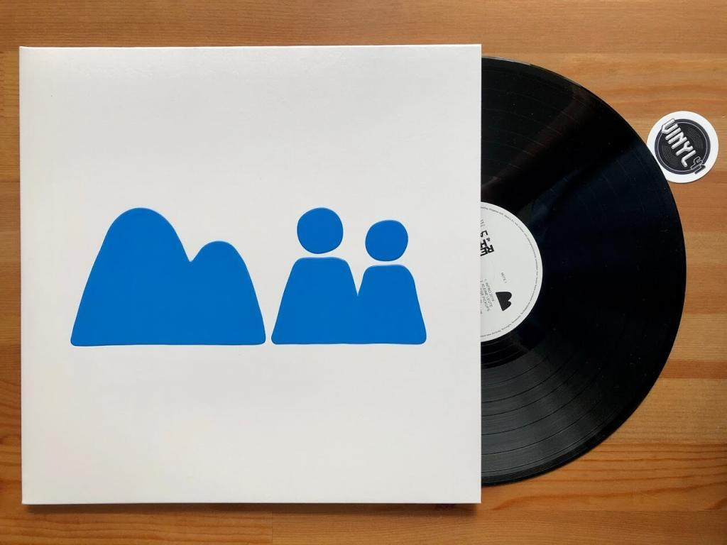 retrogott-x-hulk-hodn-land-und-leute-vinyl-a
