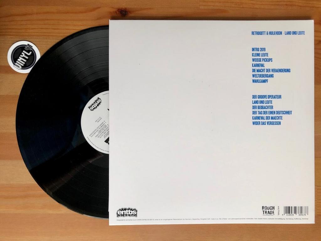 retrogott-x-hulk-hodn-land-und-leute-vinyl-b
