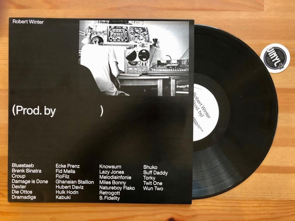 robert-winter-prod-by-vinyl-a-c
