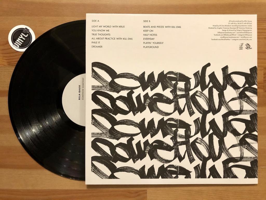 billa-qause-somehow-someway-mind-the-wax-vinyl-b