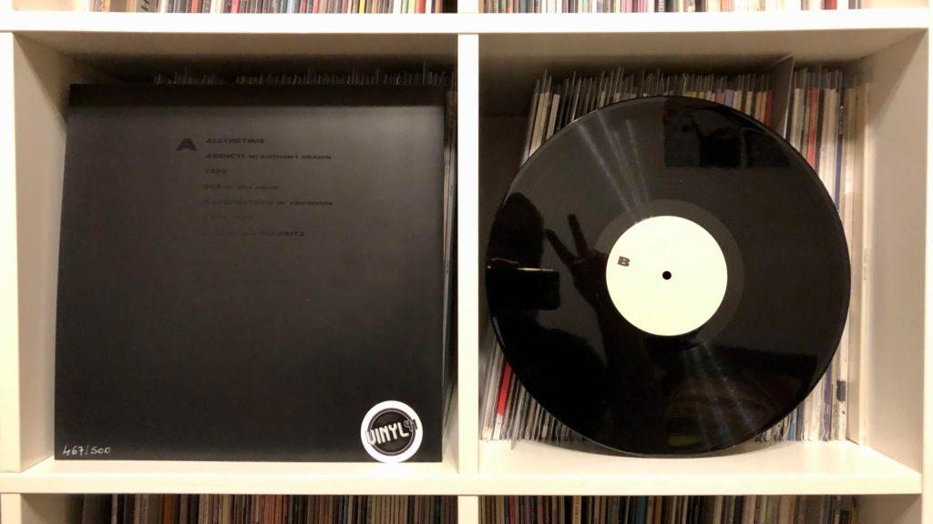 digitalluc-reups-hhv-records-hhv769-b