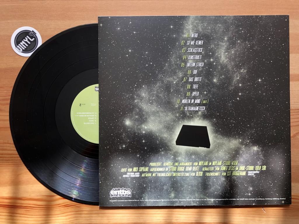 dr3ib3in3r-instrumentals-noyland-entbs-vinyl-b