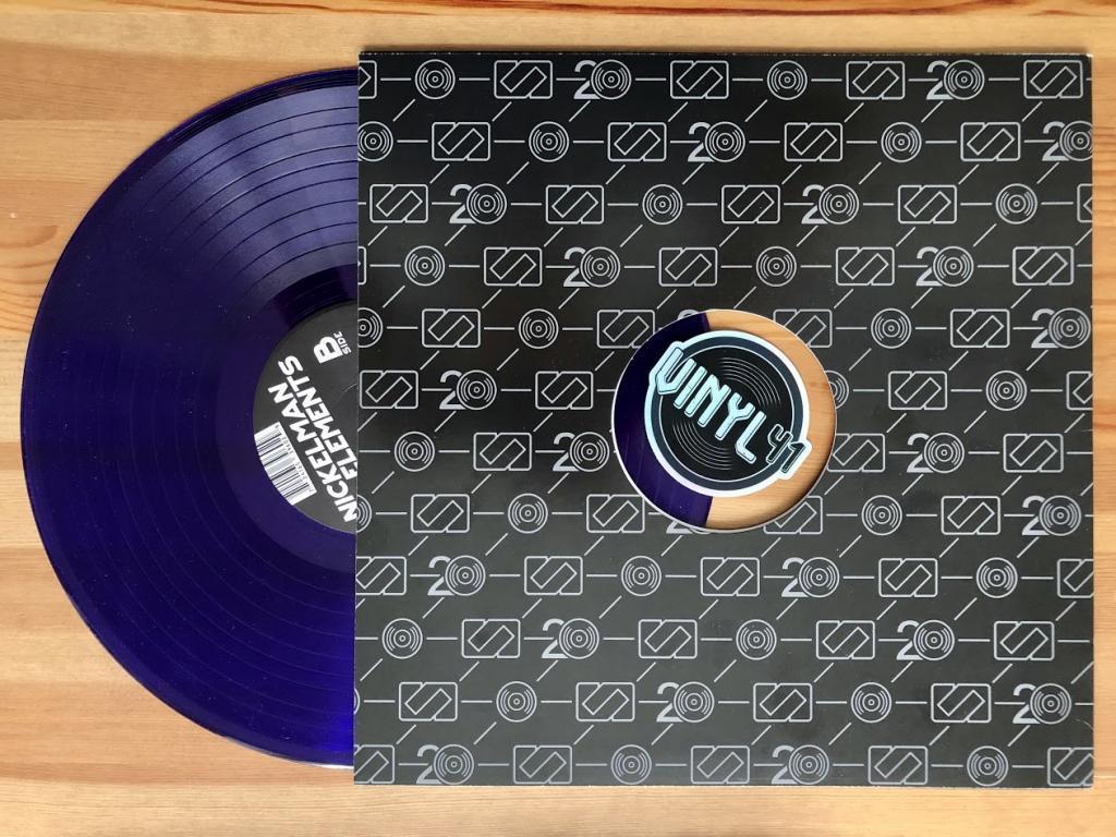 nickelman-elements-urbnet-vinyl-b