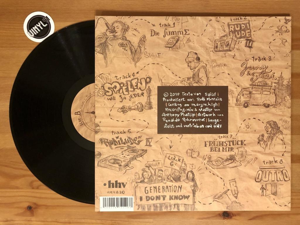 spilif-x-rudi-montaire-hhv-records-vinyl-b