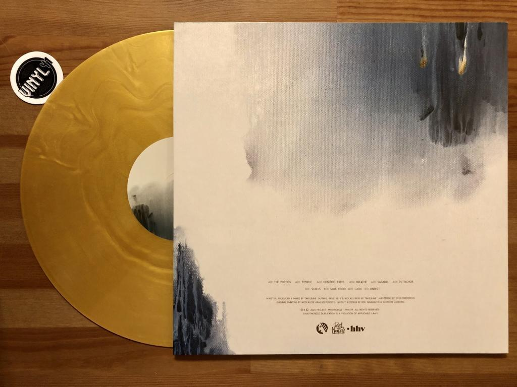 takeleave-belonging-project-mooncircle-hhv-records-vinyl-b