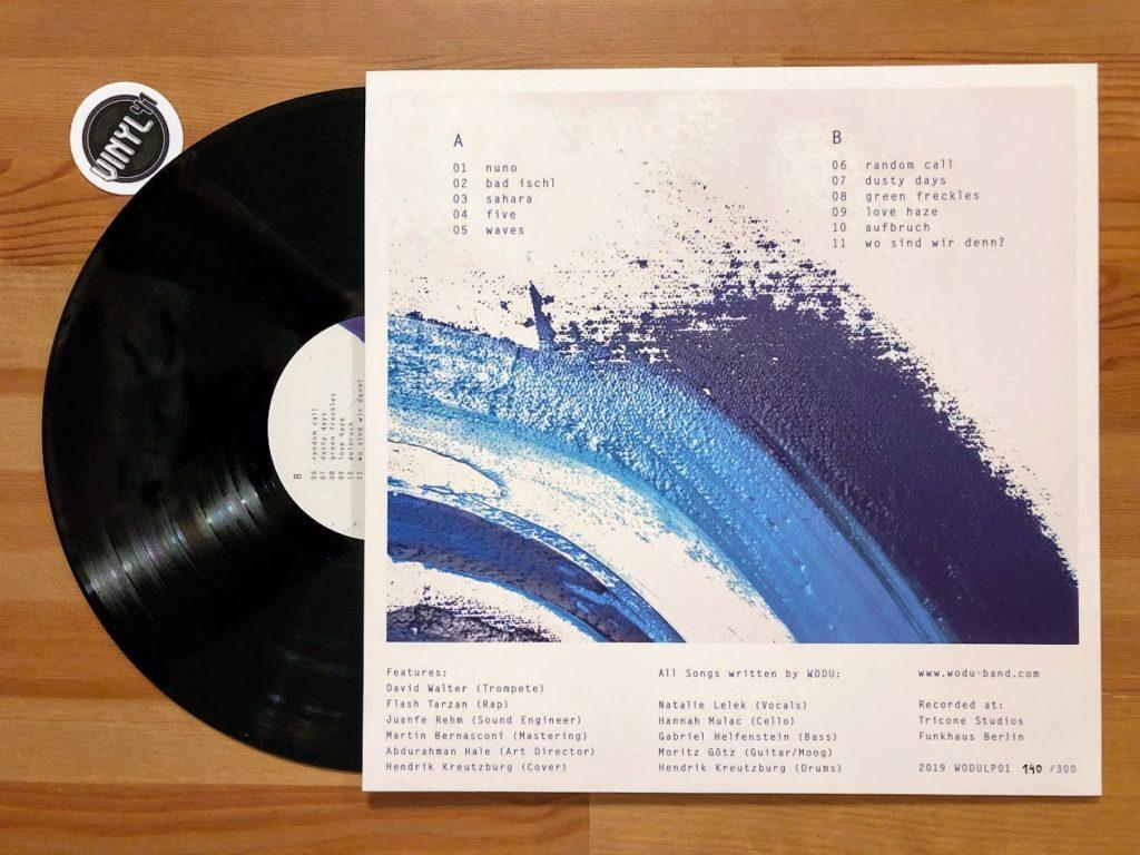 wodu-wo-sind-wir-denn-vinyl-b