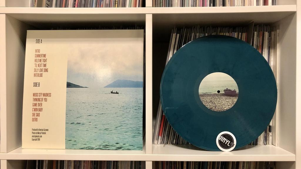 amerigo-gazaway-endless-summer-ag-001-vinyl-b