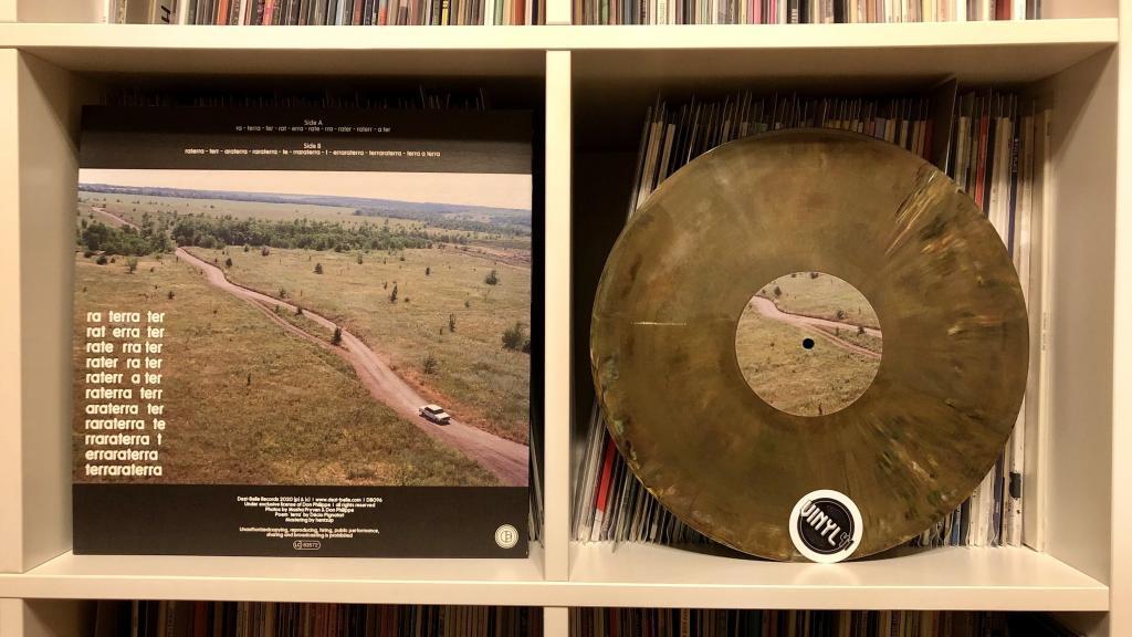 don-philippe-terra-dezi-belle-db096-vinyl-b