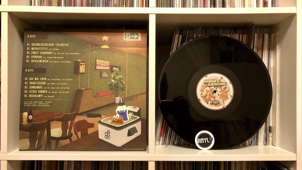 mayomann-backfischboy-frittenfett-freunde-vinyl-b