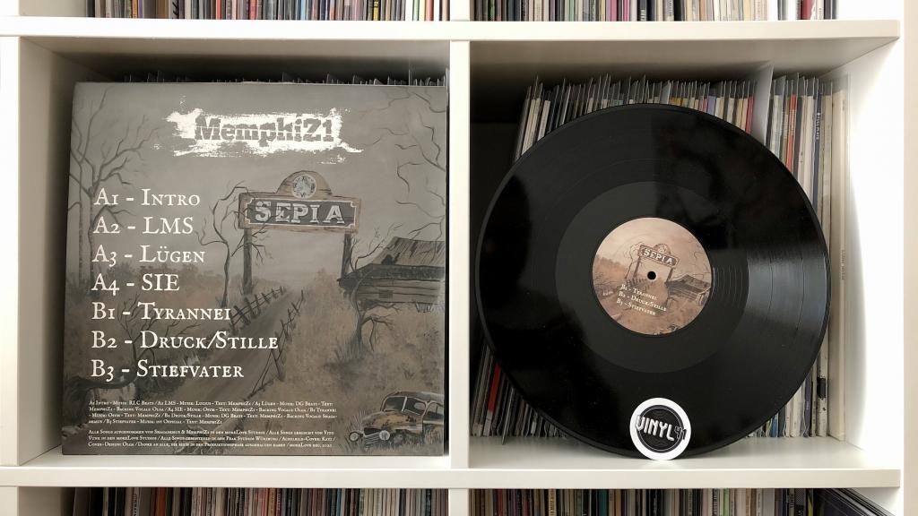 memphiz1-sepia-morelove-vinyl-b