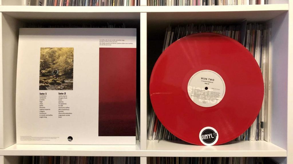 wun-two-o-cavalo-vermelho-sichtexot-se084-vinyl-b