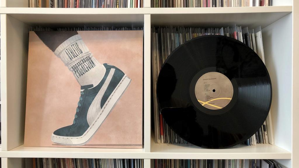athletic-progression-super-bad-disco-hhv-records-a