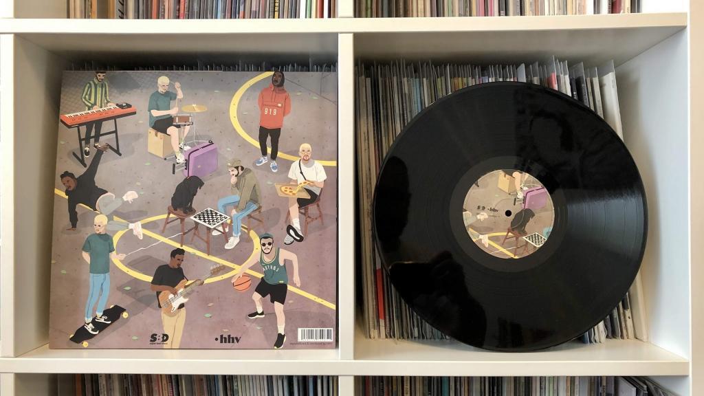 athletic-progression-super-bad-disco-hhv-records-b