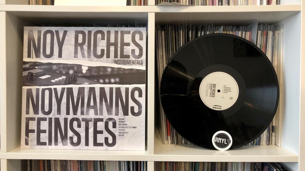 noy-riches-noymanns-feinstes-entbs-entlp050-a