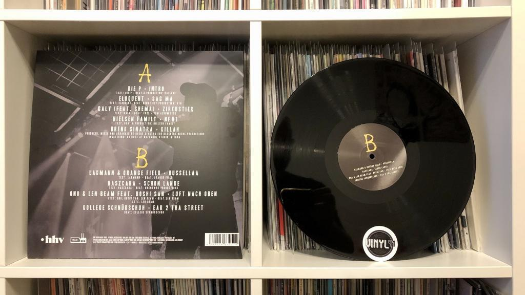 tapefabrik-3-2020-hhv-records-hhv843-b