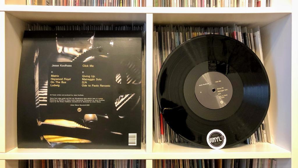 jesse-koolhaas-click-me-urban-waves-records-b