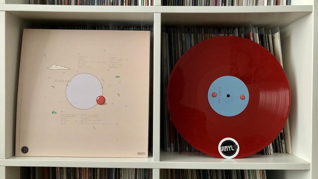 circles-compilation-1-dezi-belle-records-b
