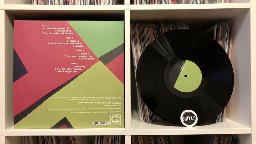 fred-und-luna-im-weltenraum-compost-records-b-d