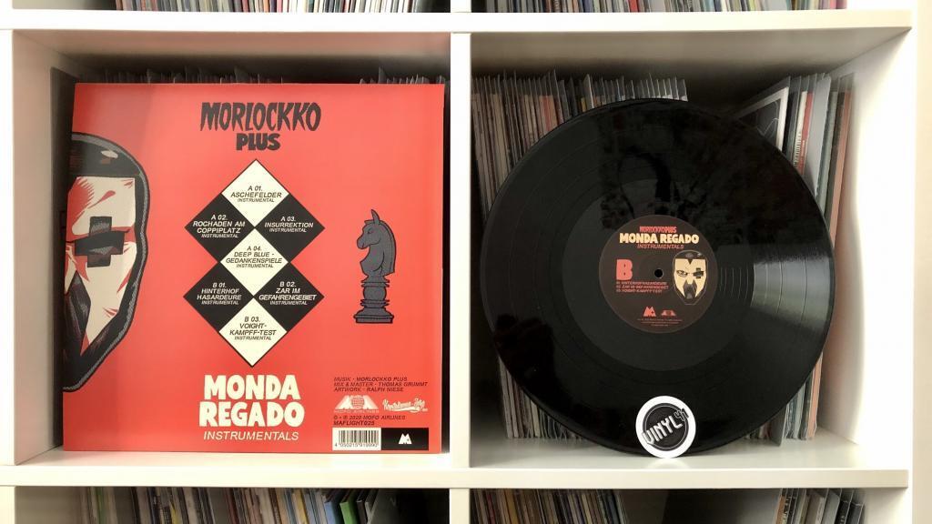 morlockko-plus-monda-regado-instrumentals-b
