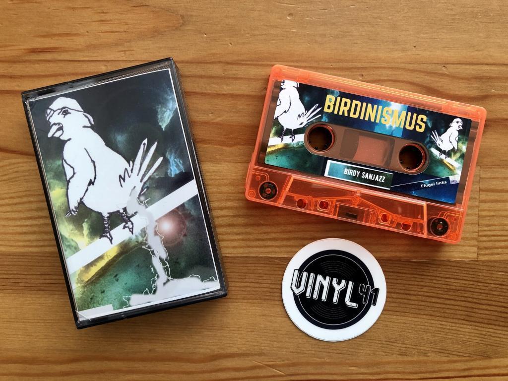 tape-weekender-nr-1-birdy-sanjazz