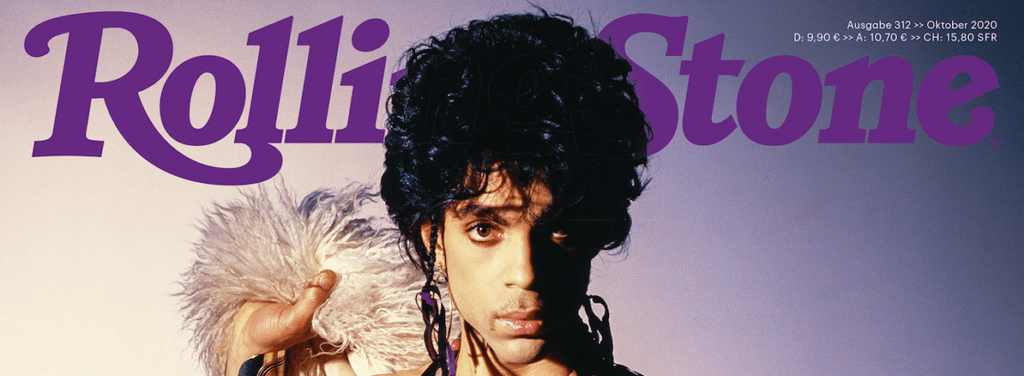 prince-rolling-stone-10-20-2
