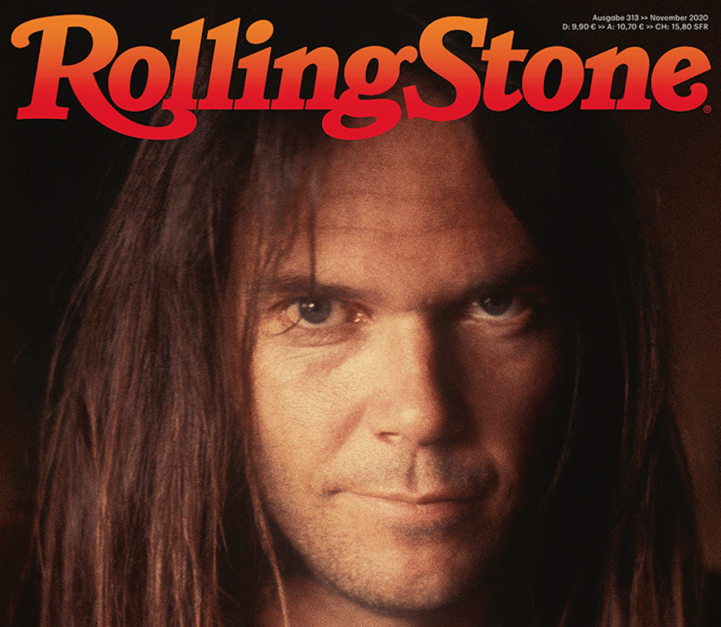 neil-young-7inch-single-im-rolling-stone-11-20-2