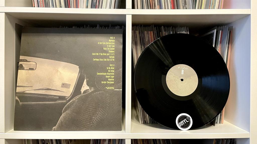 knmd-the-med-trip-lp-albatros-music-2