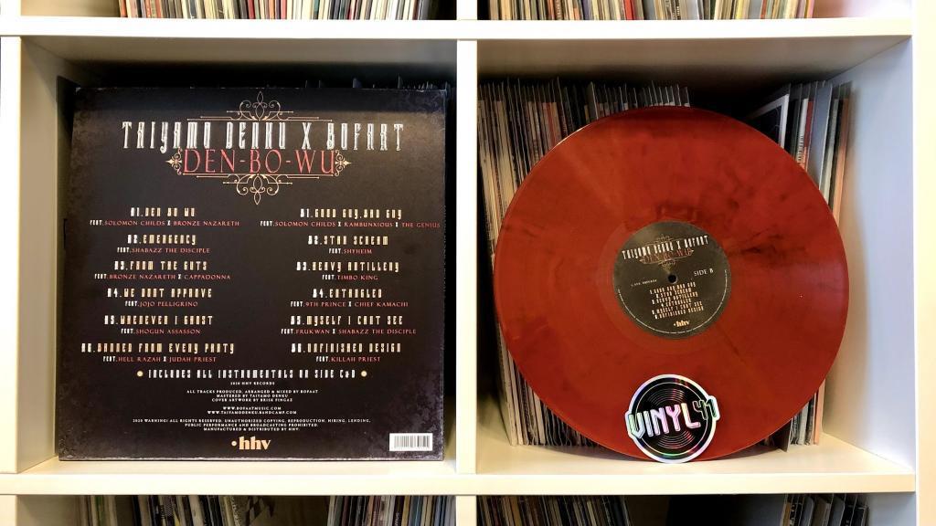 taiyamo-denku-x-bofaatbeatz-den-bo-wu-hhv-records-2