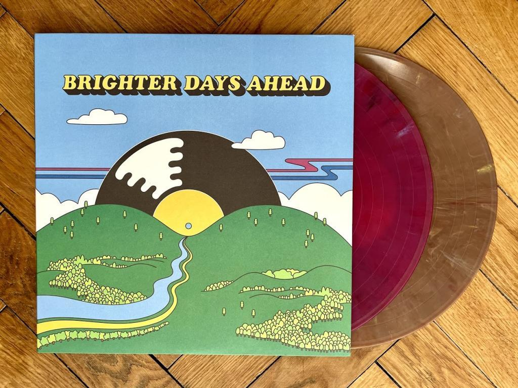 brighter-days-ahead-colemine-records