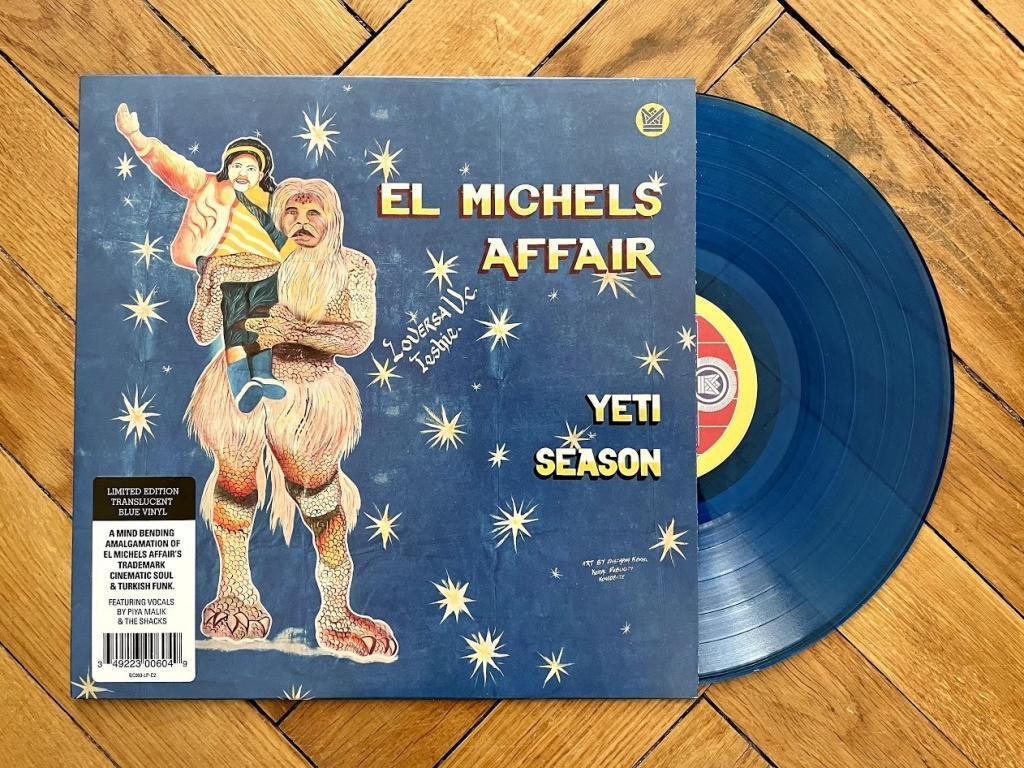 el-michels-affair-yeti-season-big-crown-records