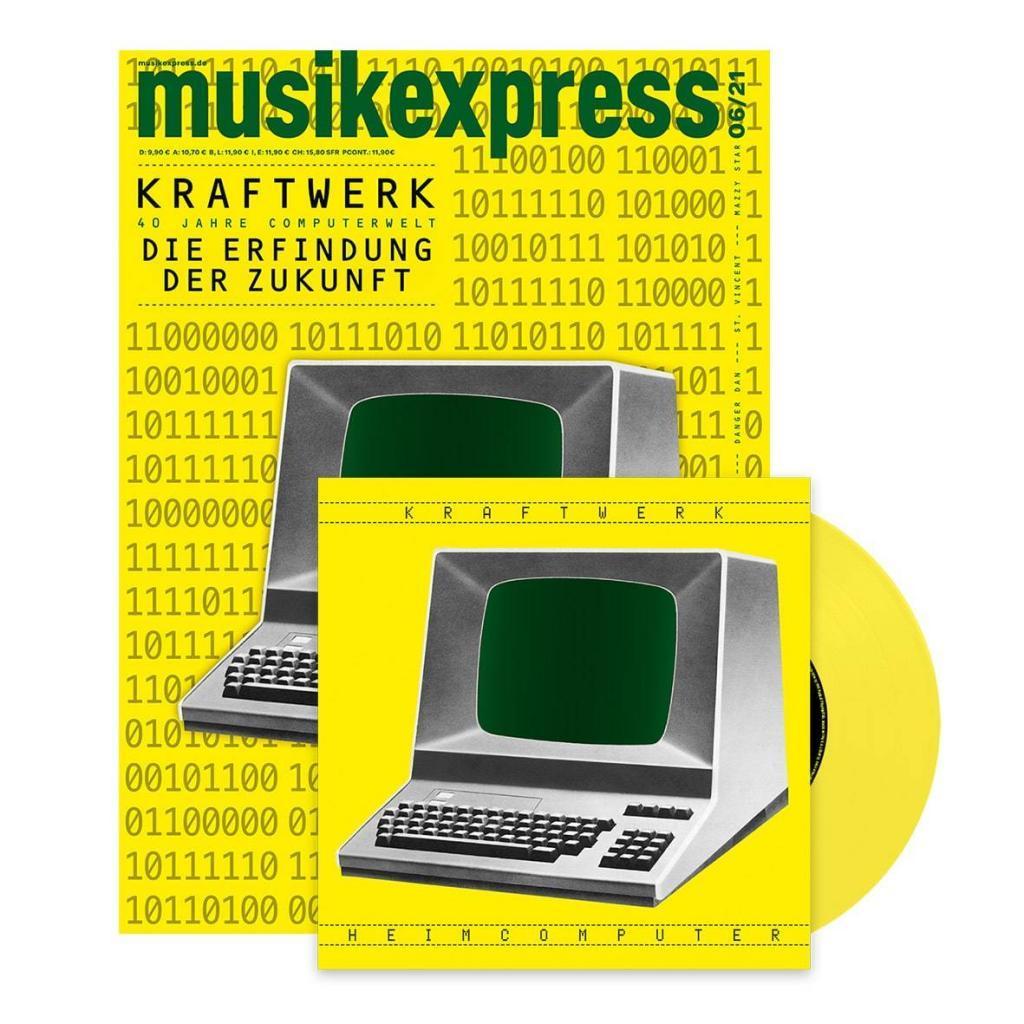 kraftwerk-heimcomputer-im-musikexpress