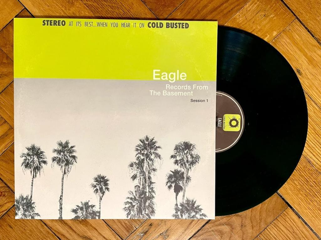 beats-und-instrumentals-nr-1-eagle-cold-busted