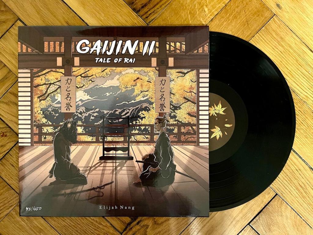 beats-und-instrumentals-nr-5-elijah-nang-gaijin-ii