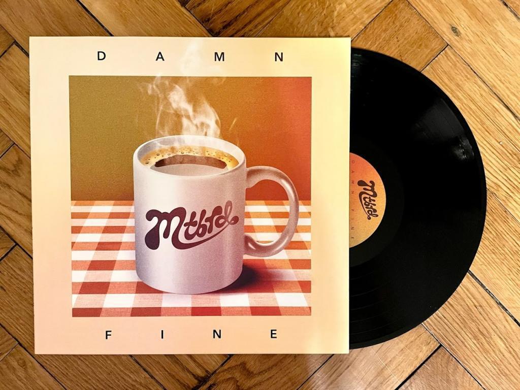 beats-und-instrumentals-nr-5-mtbrd-damn-fine