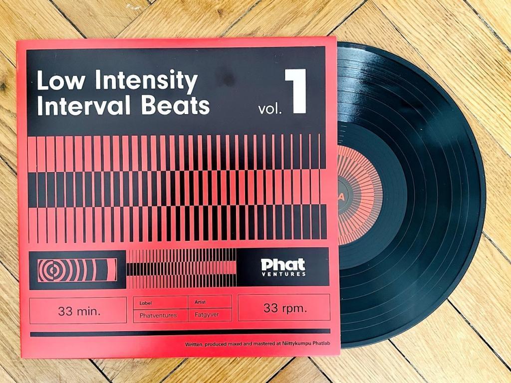 beats-und-instrumentals-nr-7-fatgyver