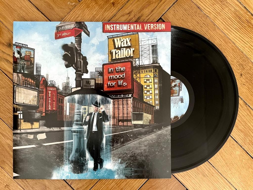 beats-und-instrumentals-nr-7-wax-tailor