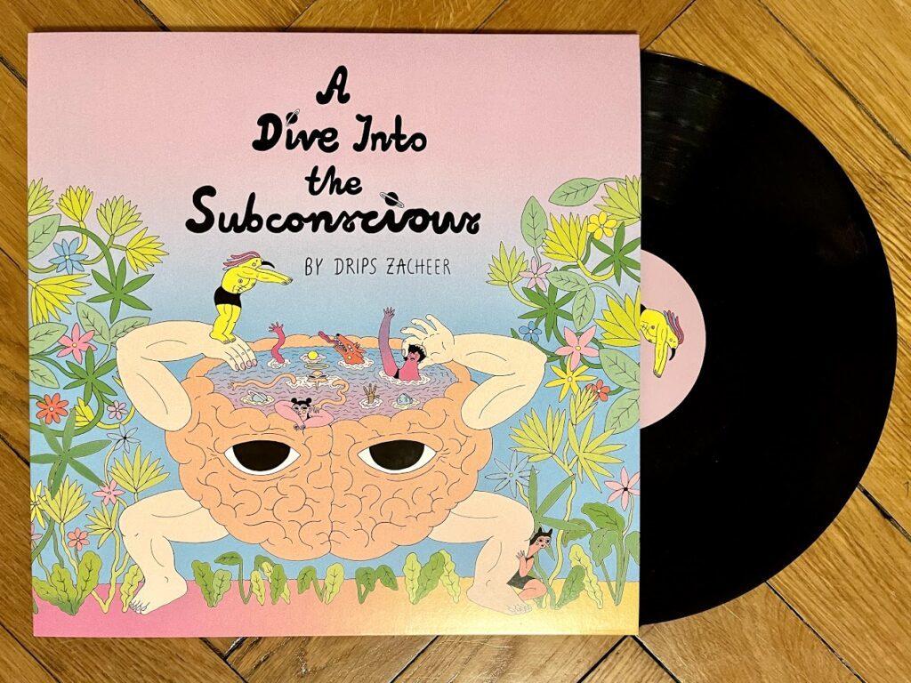 drips-zacheer-a-dive-into-the-subconscious-ear-sight